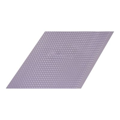Acrylic Light-tight Trim Cap for Acrylic Channel Letters, 35m/roll