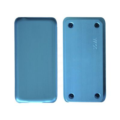 3D Sublimation Mold for SAMSUNG S5 Mini Phone Case Cover Heating Tool