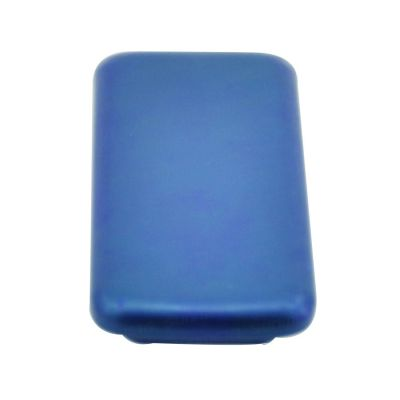 3D Sublimation Mold for SAMSUNG S4 Silicon Cover Heating Tool