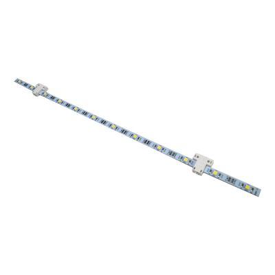 SMD 2835 Fiberglass Light Bar for Raap Lightbox (DC12V,12 LEDs, White Light,2.88W,L500xW12xH5mm)