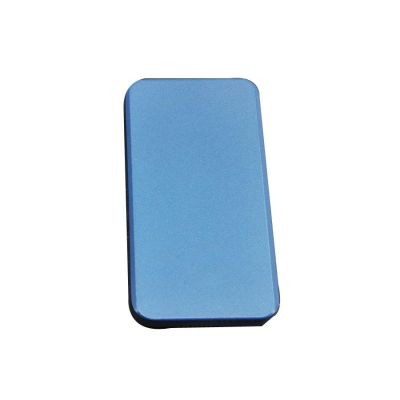 3D Sublimation Mold for Silicon Iphone5 Cover Heating Tool