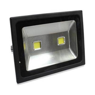 100W LED Square Flood Light Outdoor Landscape Lamp