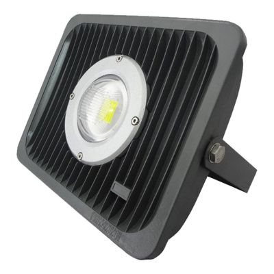 30W LED 135 Degree Angle Flood Light Outdoor Landscape Lamp