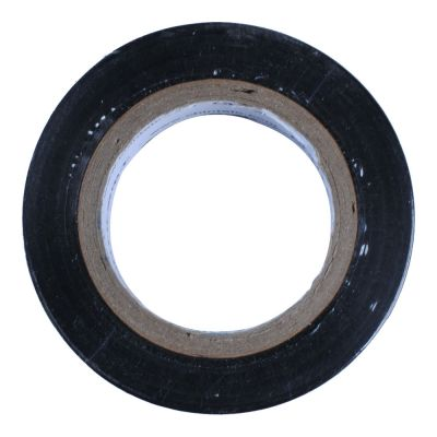 3M High Voltage Insulation Tape for CO2 Laser Tube Installation, 30cm Length