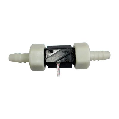 CO2 Laser Tube Water Cut-off Protection Switch