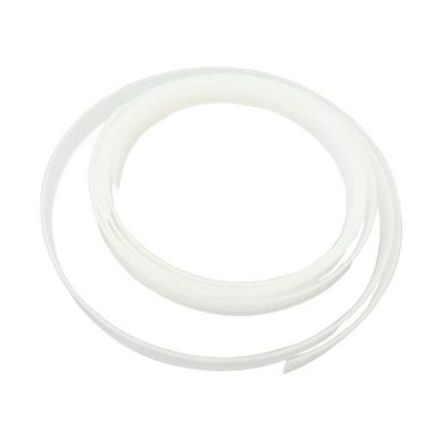 Original L1500mm, W8mm Cutting Protection Strip for COPAM CP4500 54-Inch Vinyl Sign Cutters