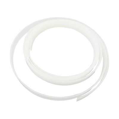 Original L800mm, W8mm Cutting Protection Strip for COPAM CP2500 25-Inch Vinyl Sign Cutters