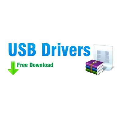 Free Download Windows Driver for Roland DWX Engraving Machine