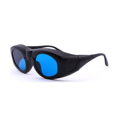 Laser Safety Protective Goggle Glasses for 600-1100NM laser