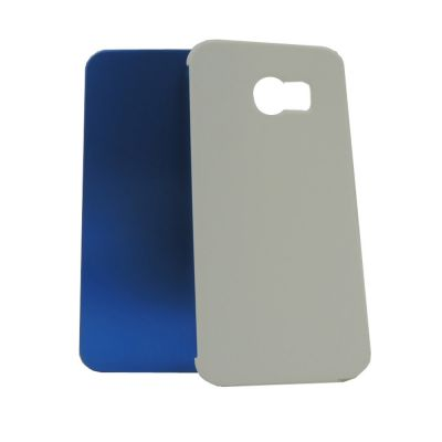3D Sublimation Mould for Samsung Galaxy S6 Edge Phone Case Heating Tool