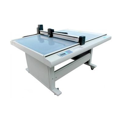 AOKE GD Series 1500 x 1200mm  Costume Pattern Cutting Plotter