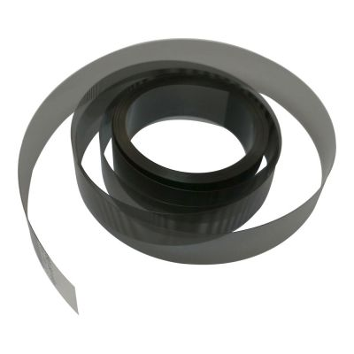 Galaxy Printer UD-181LA / UD-1812LA / UD-1812LC / UD-2512LC / UD-3212LC L4500mm x W15mm 180LPI Encoder Strip
