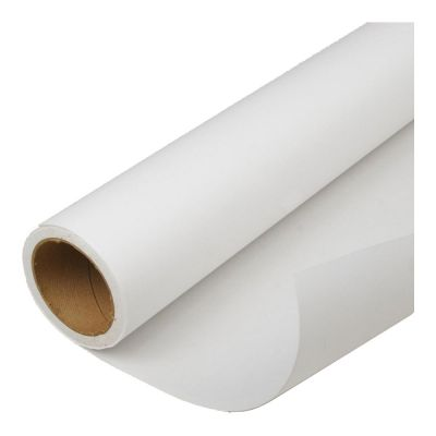 image regarding Printable Fabric Roll identified as [$ 77.90] 19.6\