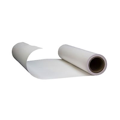 "54"" 100g HanJi Dye Sublimation Paper for Heat Transfer Printing"