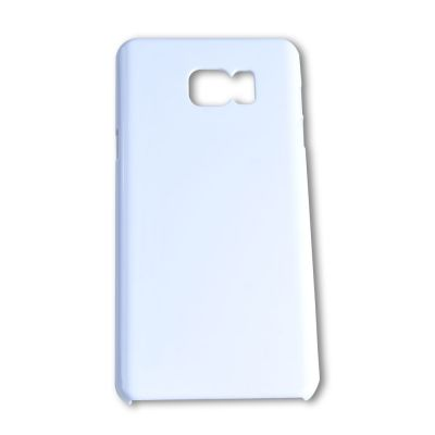 10pcs/pack 3D Sublimation Samsung Galaxy Note5 Phone Case Cover