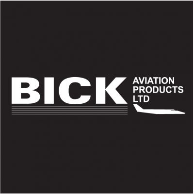 Large Set of International Famous Airline Company Vector Logos 473 Include (Free Download Illustrations)