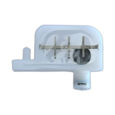 Epson DX2 Head Small Damper