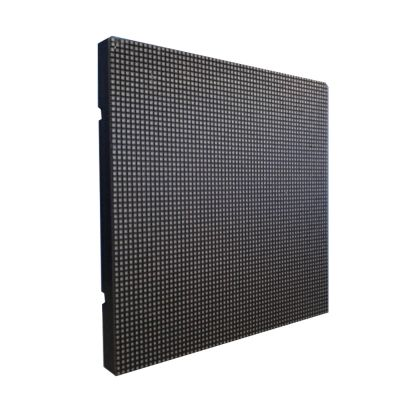 "BEL Stock, 10pcs/pack Indoor LED Display P2.5 Medium 64x64 RGB LED Matrix Panel (6.29"" x 6.29"" x 0.5"")"