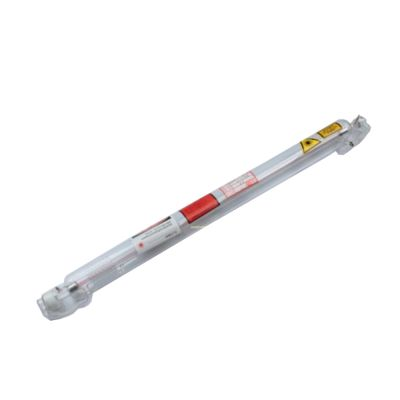 800MM 50W CO2 Glass Laser Tube for CO2 Laser Engraving Cutting Machine