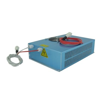 Reci DY20 Power Supply for W6 / W8 / S6 / S8 CO2 Sealed Laser Tube, 110V, OEM