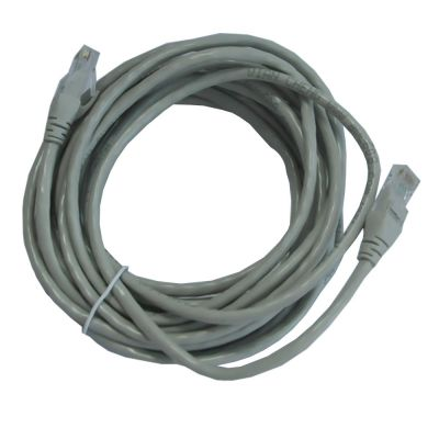 Network Cable for Trocen / Anywells AWC708C / AWC708C Plus Laser Controller System