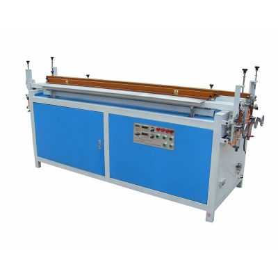 "Ving 71"" (1800mm) Auto Acrylic Plastic PVC bender Bending Machine, Double Side bender Bending"