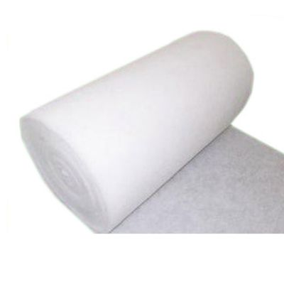 UV Light Filter Cotton for UV Printer (Width: 1.5m)