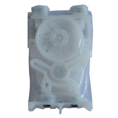Limited Offer, Mutoh VJ-1618 Damper OEM