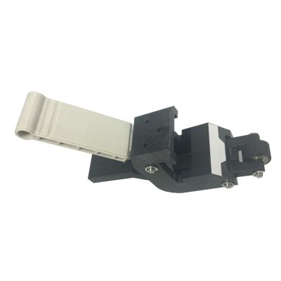 Pinch Roller Assembly for Roland GX-500 Cutting Plotters-6700290170