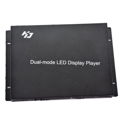 Huidu HD-A601 Async LED Display Controller with High Definition