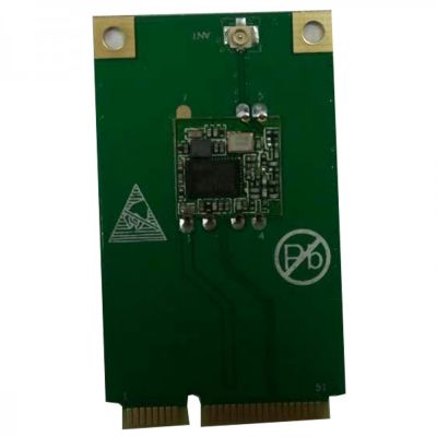 Wifi Module for LED Display