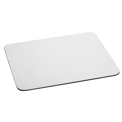 210x260x3mm Blank Sublimation Mouse Pads DIY Mouse Mats