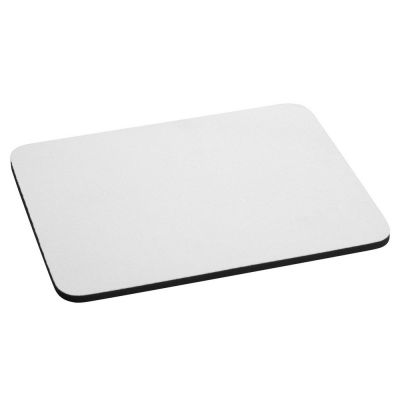 220x180x5mm Blank Sublimation Mouse Pads DIY Mouse Mats