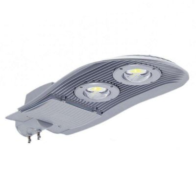 LED 100W Street Lamp Road Outdoor Yard Industrial Lamp Light Outdoor Lamp