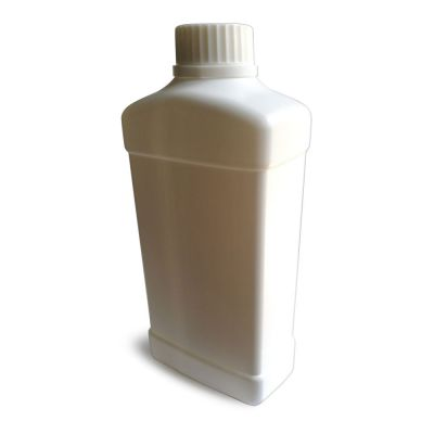 Compatible Sublimation Ink Cleaning Solution (1Liter)