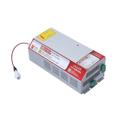 Original EFR ES150 Power Supply with PFC Function, for F6, F8, F10, ZS1650, ZS1850 CO2 Sealed Laser Tube