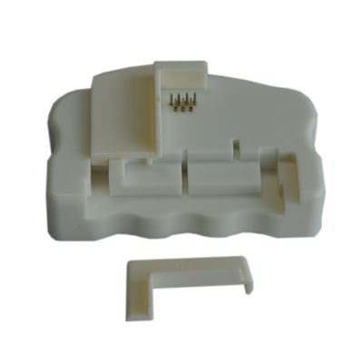 Chip Resetter for Reset Refill All Epson 7-Pins and Most 9-Pins Ink Cartridges