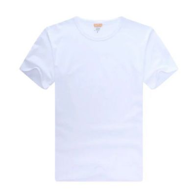 Screen Printing Blank Combed Cotton T-Shirt Raglan with Whole Colorful for Men,10pcs/pack