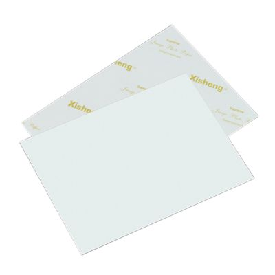 270gsm Premium Rough Satin Photo Paper