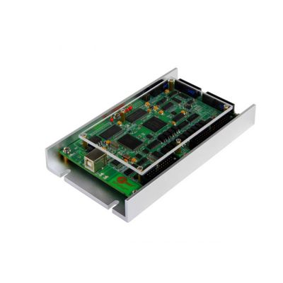Sunny Control Board for Fiber Laser Machine,CSC-USB Enables