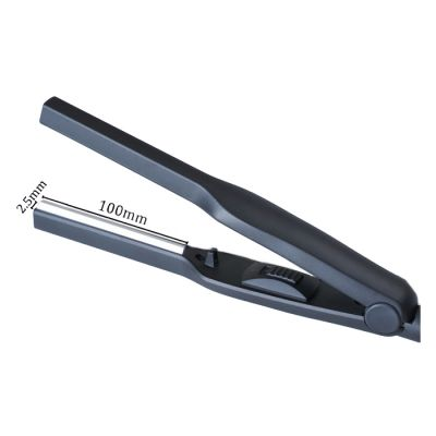 Luxury Manual Acrylic Letter Making Tool, A Type Right Angle Bender