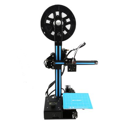 Creality Ender2 DIY 3D Printer for Education School