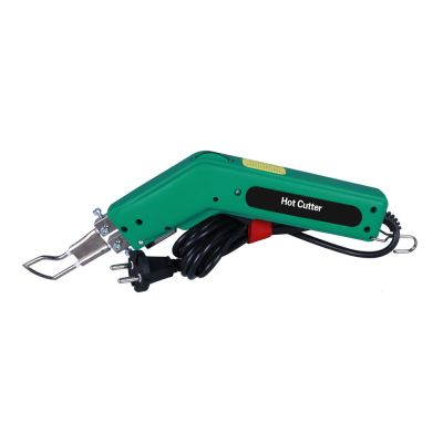 Australia Stock, Ving 100W Durable and Practical Hand Held Hot Heating Knife Cutter Tool for Rope and Fabric Cutting