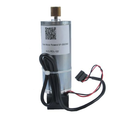 Mexico Stock-Generic Roland Scan Motor for SP-300 / SP-540