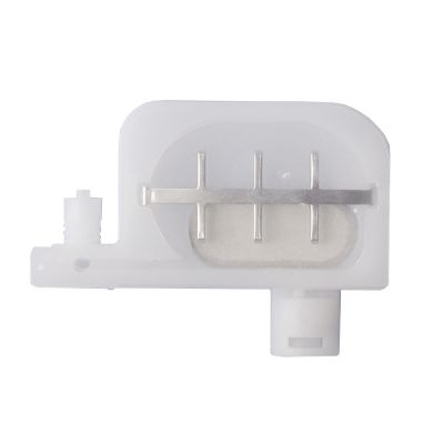 US Stock-12 pcs Epson DX4 Head Small Damper with Big Filter