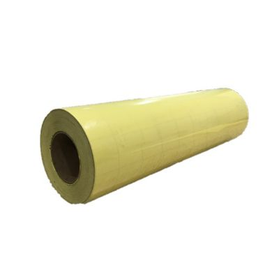 """US Stock, 23.6"""" x 98´ Roll Application Tape for Image Transfer"""