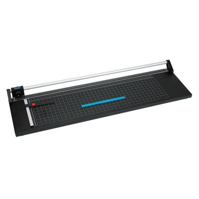 US Stock, CALCA 36 Inch Precision Rotary Paper Trimmer, Photo Paper Cutter