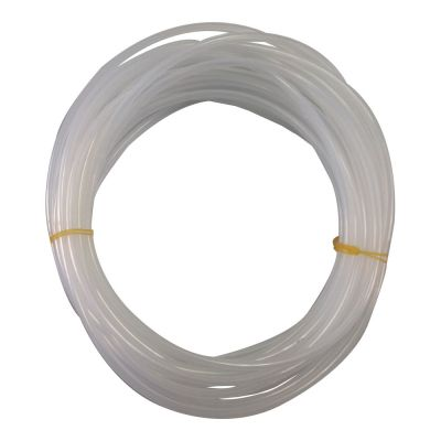 US Stock-50meters 3mm x 4mm ECO Solvent Ink Tube for Roland Mutoh