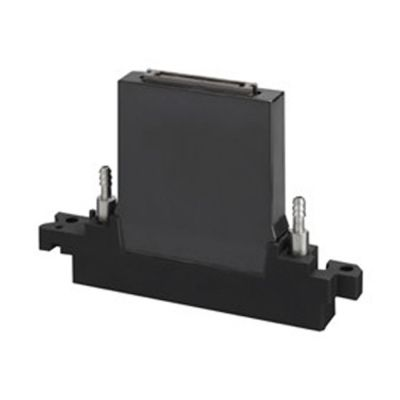 US Stock-Konica KM1024 MHB 14PL UV Printhead