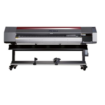US Stock-Xuli X6 1880 Large Format Printer (Single Head)